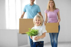 Hire Movers in South Lambeth