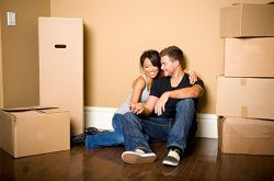 Best of Moving Companies in SW8
